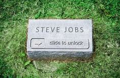famous graves - Google Search