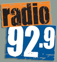 Boston Radio Stations >> 17 Best Boston Radio Images On Pinterest Boston Radio Stations