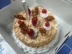 I Love Cake♥