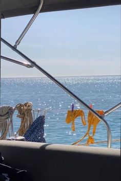 European Summer, Italian Summer, French Summer, Beach Vibes, Summer Vibes, Summer Aesthetic, Travel Aesthetic, Sky Aesthetic, Flower Aesthetic