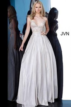 JVN by Jovani 62489 off the shoulder lace prom dress Embellished Gown – Glass Slipper Formals Ball Gowns Prom, Pageant Dresses, Homecoming Dresses, Prom Ballgown, Jovani Dresses, Dresses Dresses, Dress Prom, Vintage Dresses, Wedding Dresses