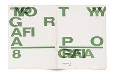 Oldřich Hlavsa (1909—1995) byl český knižní grafik a typograf, který měl rozhodující vliv na český grafický design druhé poloviny 20. století.