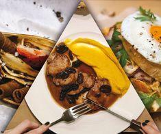14 μαγαζιά που αγαπάμε στο Χαλάνδρι Cheesesteak, Culture, Ethnic Recipes, Food, Essen, Meals, Yemek, Eten