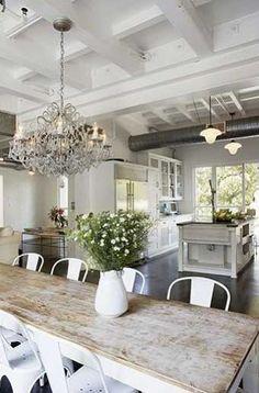 rustik-yemek-odasi-fikirleri-(7) -