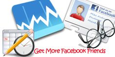 Simply by having a Facebook profile, you are giving in to the social media trends of the time, and that means you are participating, even if it only means updating your status once a month.  If you use your Facebook profile for business purposes though, hopefully you are participating a lot more than that, otherwise, you are losing out on friends that could become customers or who at the very least will help spread the word about your services.