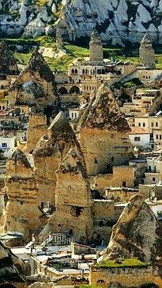 21e428932bc184 Die 84 besten Bilder von Turcia