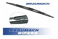 Wiper blades for front and rear for your Standard Ford Laser available to be purchased today. Get this wiper blades today. Golf Clubs, Blade, Ford, Suit, Type, Outfit, Ford Trucks, Suits, Llamas