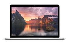 "Apple MacBook Pro 13"" Retina i5 2,7GHz - 8GB Ram - 128GB SSD - Iris Graphics 6100"