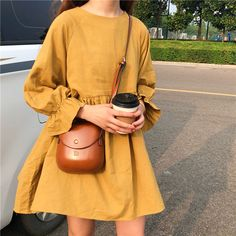 Swans Style is the top online fashion store for women. Shop sexy club dresses, jeans, shoes, bodysuits, skirts and more. Iranian Women Fashion, Korean Fashion, Designer Baby Clothes, Designer Dresses, Best Prom Dress Websites, Floral Dress Design, Casual Outfits, Cute Outfits, Metallic Dress