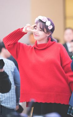 Nayeon, South Korean Girls, Korean Girl Groups, Park Ji Soo, Sana Momo, Jihyo Twice, Twice Once, Tzuyu Twice, Dahyun