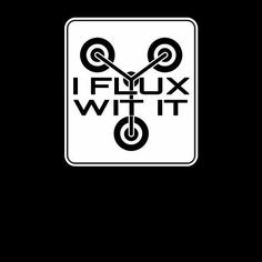 Just like a Flux Capacitor, Ace, Flux, YoungDon, MaeJor Ali, Blogga Swagga, SinCity and PreTboi Huss, We Flux Wit It #IFluxWitit #IFluxWitit Empire