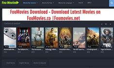 FouMovies – Download Latest Movies on Foumovies.net, Foumovies.co Recent Movies, Latest Movies, Avatar 2 Full Movie, Get Movies, Movies Free, Rampage Movie, Indian Army Wallpapers, Oceans 8, Happy Sabbath