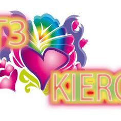 Corazón con flor y Te Amo - ∞ Sólo Imagenes de Amor ∞ Wedding Anniversary Quotes, Love Wallpaper Backgrounds, Pink, Complicated Love Quotes, Kisses And Hugs