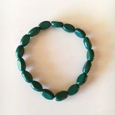 Boho bracelets Spring Summer 2018, Summertime, Beaded Necklace, Photo And Video, Boho, Bracelets, Instagram, Jewelry, Beaded Collar