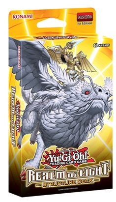Black Friday 2014 Yugioh Factory Sealed Realm Of Light English Structure Deck from Yu-Gi-Oh! Black Friday specials on the season most-wanted Christmas gifts. Yu Gi Oh, English Structure, Best Helicopter, Yugioh Decks, Black Friday Specials, Deck Of Cards, Card Deck, Card Games, Game Cards