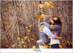 Washington Wedding Photographer, hiking engagement session