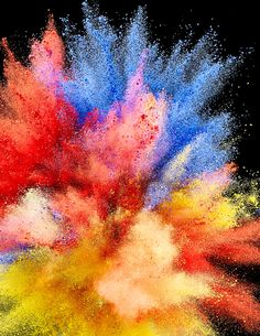 017 Still Life Product Photographer Dennis Pedersen Beauty Cosmetic Powder Explosion Dynamic Advertising Editorial Creative Smoke Wallpaper, Wallpaper Backgrounds, Holi Ke Wallpaper, Colourful Wallpaper Iphone, Iphone Wallpaper, Smoke Painting, Holi Colors, Still Life Photographers, Motif Floral