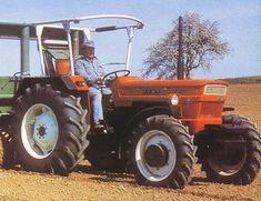 75Fiat640