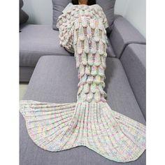 Multicolore Chunky Rib canapé lit jette Doux Couverture Chaude Double Taille 150 x 200 cm