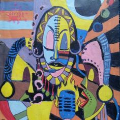 http://artzit.com.ng/index.php?route=product/product=59_id=160