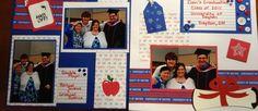 Dan's Graduation : Gallery : A Cherry On Top