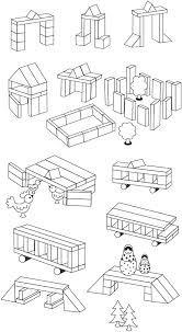 схемы для конструирования в детском саду - Поиск в Google Diagram, Wood, Google, Woodwind Instrument, Timber Wood, Trees, Home Decor Trees, Woods
