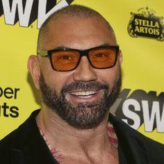 Batista Wwe, Lebron Kobe Jordan, Drax The Destroyer, Wrestlemania 35, Dave Bautista, Hot Guys Eye Candy, Royal Rumble, Triple H, Scantily Clad