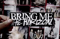 bmth.