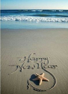 Hello guys the 2018 is ending now and the happy New Year 2019 is starting. On start of the year we came with the happy New Year images with beach 2019 and new year 2019 HD images for everyone. Happy New Year Pictures, Happy New Year Quotes, Happy New Year Wishes, Happy New Year 2018, Happy New Year Greetings, New Year Photos, Quotes About New Year, Happy Year, Happy 2015