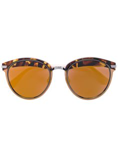 Check out super awesome products at Shire Fire!  -) OFF or more Sunglasses  SALE! 28519dbeaa