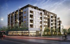 scoopcondosvip.ca/ SCOOP Condos is a new condo development by Graywood Developments Ltd currently in preconstruction at 1791 Saint Clair Avenue West, Toronto. The development has a total of 72 units. Register Here Today For More Info: scoopcondosvip.ca/