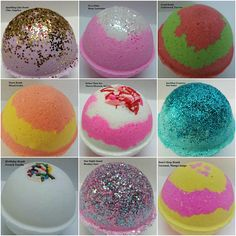 Check out this item in my Etsy shop https://www.etsy.com/listing/508036538/9-pack-organic-bath-bomb-fizzes-size-45