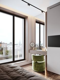 Adobe Photoshop, Lightroom, Modern Minimalist, Minimalist Design, Modern Design, Loft Interior, Interior Design Studio, Architect Design, Interiores Design