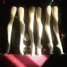 New dolls legs  #inprogress #artdolls #porcelain