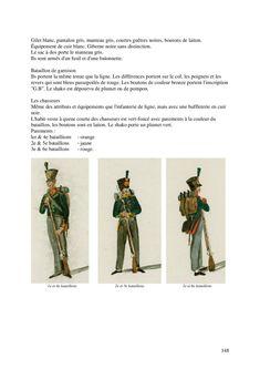 Belgo-néerlando-nassauviens de 1813 à 1815 - Page 3 Waterloo 1815, Hundred Days, Napoleonic Wars, Troops, Netherlands, History, News, Movie Posters, Movies