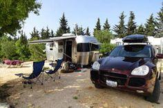 Yelloh! Village Turiscampo - Campingplatz-Informationen mit ADAC Bewertung aus dem ADAC Campingführer