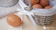 Sostituire le uova non è una scelta che riguarda solo i vegani, ma anche soggetti intolleranti ad alcune componenti o chi desidera una cucina più leggera.