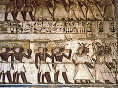 The African Nile Valley Civilization (Unveiling of a hidden Black/African History) Ancient Egyptian Art, Egyptian Goddess, Ancient History, Egyptian Artwork, European History, Ancient Aliens, Ancient Greece, Egyptian Mythology, Tudor History