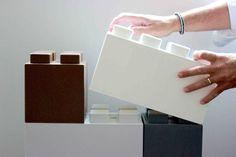 everblock modular bricks offer endless possibilities