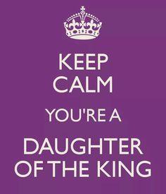 Yes I Am!!