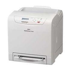 日本電気 A4対応カラーレーザプリンタ MultiWriter 5750C PR-L5750C NEC https://www.amazon.co.jp/dp/B001M5PF2U/ref=cm_sw_r_pi_dp_ElrIxbFHZWQQ5