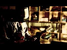 구남과여라이딩스텔라 - 샤도우댄스 #Music #Indies