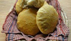 Jak upéct plzeňské rozpeky | recept Bread, Food, Brot, Essen, Baking, Meals, Breads, Buns, Yemek
