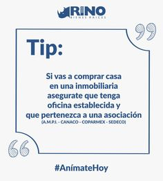 #Publicidad para #inmobiliarias #Bienesraices real estate tip