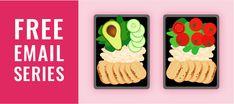 Little Caesar's Crazy Breadsticks Copycat Recipe - Fabulessly Frugal Cake Roll Recipes, Soap Recipes, Copycat Recipes, Party Recipes, Bbq Chicken, Chicken Kebab, Chicken Skewers, Easy Blackberry Pie, Star Wars Themed Food