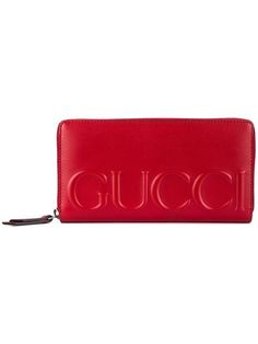 33d96ca2fd22 Восхитительных изображений на доске «Gucci»: 80 в 2019 г. | Beauty ...