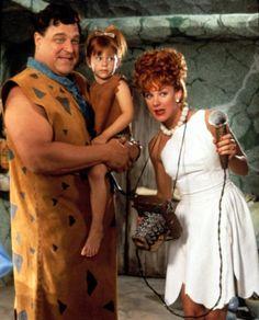 The Flinstones Movie 1994 Purim Costumes, Best Friend Halloween Costumes, First Halloween, Halloween 2020, Halloween Outfits, Fall Halloween, Halloween Party, Costume Ideas, Halloween Makeup