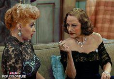 Rockabilly Makeup, 50s Makeup, Crazy Makeup, Makeup Art, Old Movie Stars, Classic Movie Stars, Classic Tv, Classic Hollywood, Old Hollywood