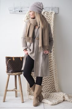 Women S Fashion Key West Product Cute Fall Outfits, Sporty Outfits, Fall Winter Outfits, Autumn Winter Fashion, Fashion Outfits, Older Women Fashion, Young Fashion, Womens Fashion, Winter Mode