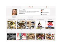 Nutrition Unplugged - Serving up food news and views Trending On Pinterest, Food Nutrition, Food Trends, Summer Body, Weight Loss Challenge, New Recipes, North America, Challenges, Food News